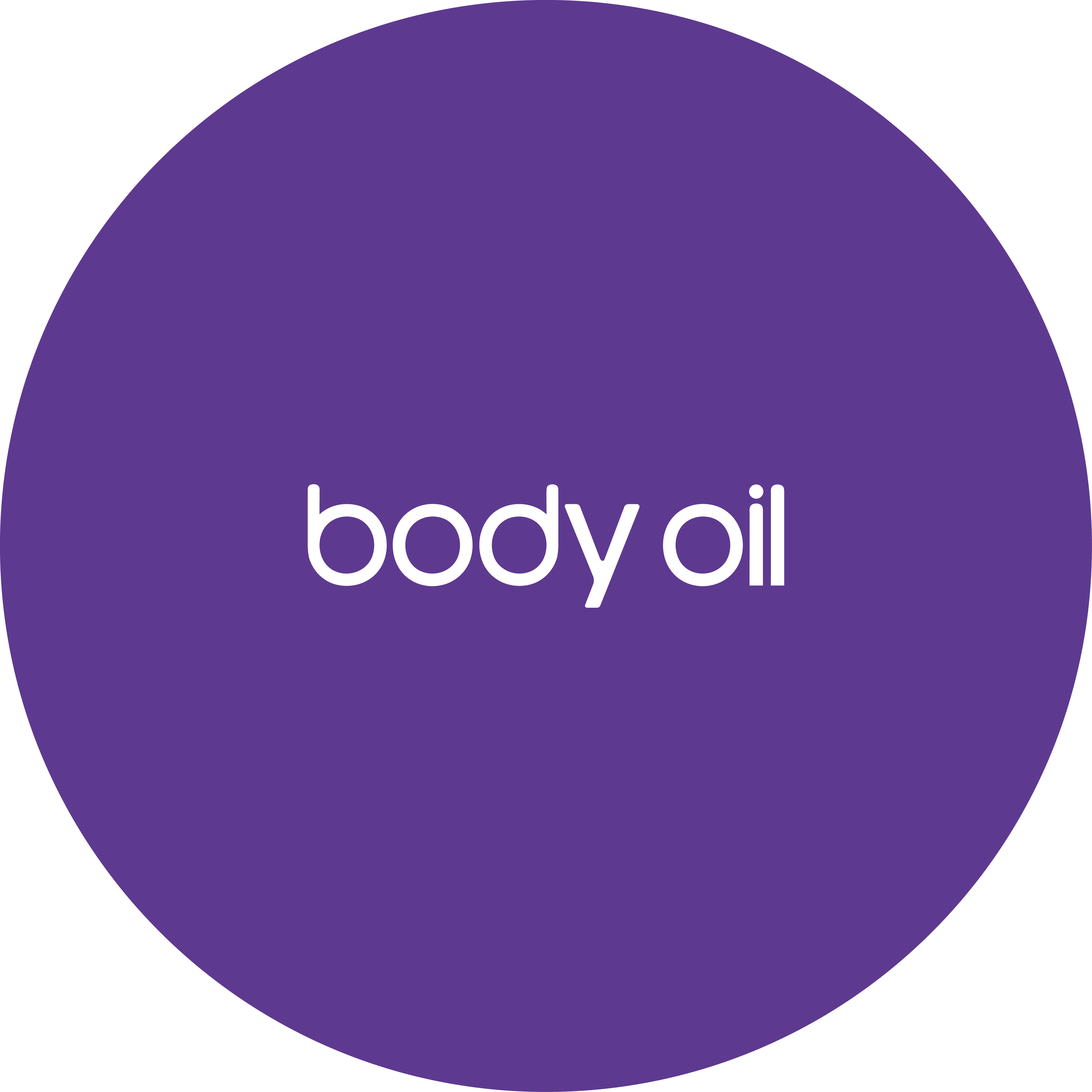 Shop organic all natural body oils.