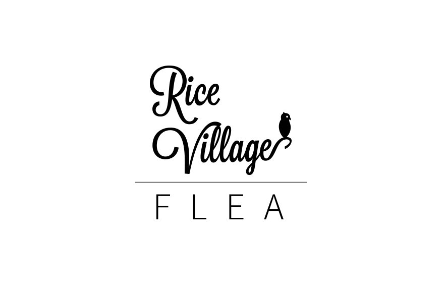 Rice Village's coolest, curated market featuring antiques, vintage, curiosities, upcycled furniture, and more interesting things. We're located at 5504 Morningside Drive, on the corner of Times Blvd. and Morningside Drive.